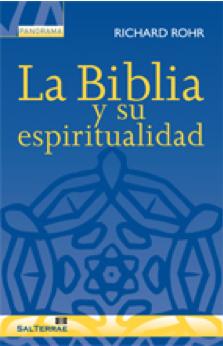 aport_biblia_espiritualidad.jpg