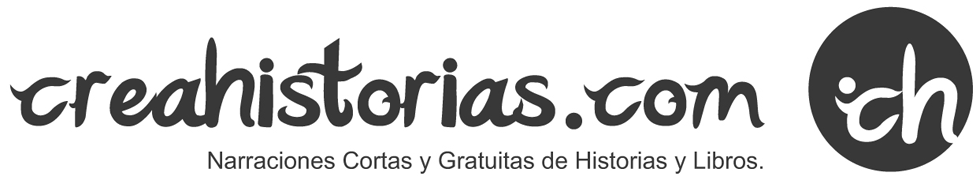 CreaHistorias